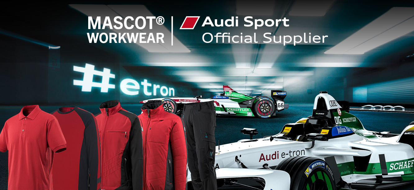 /mascot-workwear-audi-sport-official-supplier