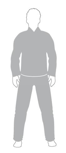 mascot arbeitsbekleidung und sicherheitsschuhe online kaufen. Black Bedroom Furniture Sets. Home Design Ideas